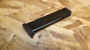 1 - Nice Used 10rd Magazine Mag Clip For Norinco 213 9mm S152c