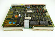 Siemens Teleperm M 6ds1200-8ab 6ds1 200-8ab 6ds12008ab E 11 -used-