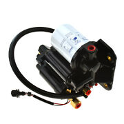 Fit For Volvo Penta High Performance Electric Fuel Pump Assembly 21608512 8.1l