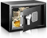 New Safe And Lock Box - Safe Box Safes And Lock Boxes Money Box Safety Boxes