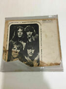 Alvin Lee And Company Ten Years After Deram Stereo Rare Lp Record Vinyl India Vg+