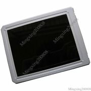 For Sharp 5.5 Lm32c041 Lcd Display Screen Panel