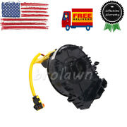 93490-1r410 Contact Assy-clock Spring For Hyundai Accent Solaris 2011-2014 1.6l