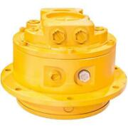 13402276 Replacement Hyd Motor Dd24 Compactor Fits Ingersoll Rand