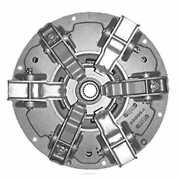 Remanufactured Perma Clutch Pressure Plate Compatible With John Deere 4640 4650