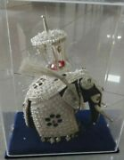 Luxury Silver Plated Casket Tusker With Box Table Top Ornament Elephant Home Dec