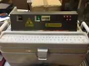 Pelco Model Uvc1 Ultraviolet Cryo Chamber By Ted Pella Inc