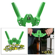 Bottle Capper Champagne Soda Glass Beer Bottle Top Cappers For Home Brewing