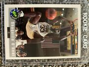 I Want To Sell My 1992 Classic Draft Pick Shaquille O'neal Rookie Card