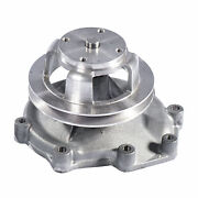 Water Pump For Ford Tractor 5000 2000 2600 3000 335 3600 3910 4000 535 555 5600