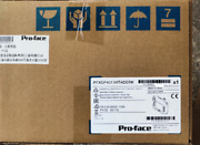 1pc Pro-face Pfxgp4311htaderk Gp-4311ht Touch Screen New In Box