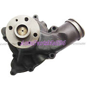 1-13610444-0 Water Pump For Isuzu 6sd1 Engine Hitachi Ex300-5 Excavator