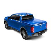 Undercover Uc2188l-j7 Elite Lx Magnetic Effect Tonneau Cover For Ranger 5and039 Beds