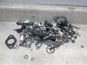 Harley Aermacchi 350 Sx Sx350 Engine Misc Case Bolt 1970and039s Anx B-109
