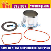 Air Compressor Cylinder And Ring Replacement Kit For K-0650-porter Cable-devilbiss