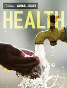 Health, Paperback By Milson, Andrew J., Ph.d., Brand New, Free Shipping
