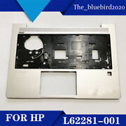 New For Hp Elitebook 735 830 G6 C Shell D Shell L62281-001 L60600-001