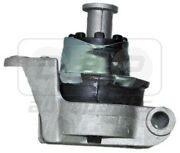 Pour Vauxhall / Opel Astra Mk4 Mk5 Zafira 98-14 Rear Engine Support Amortisseur