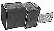 Standard Motor Products Ry153 A/c Condenser Fan Motor Relay, Accessory