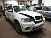 Sunroof Assembly Bmw X5 X5m 07 08 09 10 11 12 13 1060953