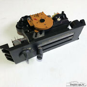 Rblt 90-92 Camaro A/c Heater Control Yellow Ac Climate Z28 Used Lens 91 87 88 89