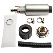 Fuel Pump Assembly And Regulator For Polaris Sportsman 500 700 800 2520464