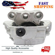 Right Engine Motor Mount Fit For 15-20 Jeep Renegade Fiat 500x 2.4l