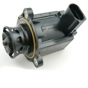 Turbo Turbocharger Cut-off Bypass Diverter Valve 06h145710d For A3 A4