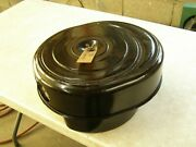 Oem Ford 1953 Mercury Oil Bath Air Cleaner Assembly Breather Monterey Custom Nos
