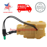 For Toyota Pickup 4runner Tacoma Blower Control Switch Front 8473235030 12837165