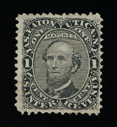 Affordable Scott Ro73a Private Die Jas. Eaton Matches On Old Paper 13645