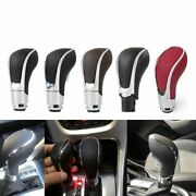 Auto Transmission Car Gear Shift Shifter Lever Knob For Opel Vauxhall Insignia