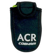 Flotation Pouch Fits Resqlink Personal Locator Beacon