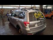 Automatic Transmission Without Turbo Fits 09-10 Forester 4131722