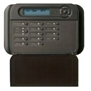 Hayward Wireless Wall Remote Aql2-wb-rf-ps-4 Only 3 Left