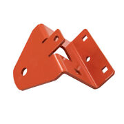 Ariens 04835359 Hitch Tongue Bracket Gravely 915175 915177 915205 915207