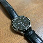 Seiko Mechanical Sarg017 Discontinued Automatic Watch