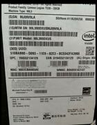 Lenovo Legion T530 Gaming Pc Used Once