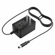 Ul Adapter For Motorola Surfboard Sbg900 Cable Modem Charger Power Cord Supply