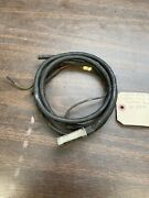 1959 Ford Truck W/ 2 Speed Rear Axle Shift Wire Control Harness Nos Ford 221
