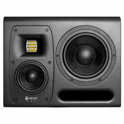 Hedd Type 20 Mk2 3-way Active Studio Monitor With Dsp - Single Right