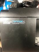 Star Micronics Tsp143iiibi Gy Us Tsp100iii Thermal Cutter Bluetooth Androi