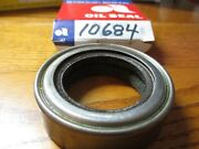 1947-54 And 57 + Packard And Kaiser Frazer Darrin Henry J + Transmission Rear Seal