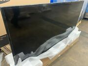 Samsung   Dm82d   82and039and039 1080p Full Hd Edge-lit Led Display Smart Signage Plat