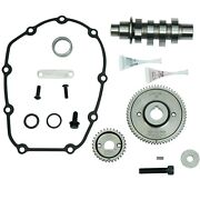 Sands Cycle 465g M8 Gear Drive Cam Kit - 330-0624