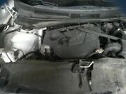 Automatic Transmission Dual Clutch 6 Speed Fits 13-17 Veloster 1167213