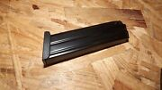 New 10rd Magazine Mag Clip For Hk Vp-9 And P-30 - 9mm H162