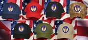 Us Air Forces In Europe Hat Patch Cap Us Army Air Corps Usaf Afeuro Afb Wow