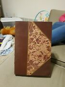 The Complete Writings Of Nathaniel Hawthorne, Large Paper Edition 101/500