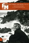 Eric Rohmerand039s Film Theory 1948-1953 From And039cole Schererand039 To And039politique Des...
